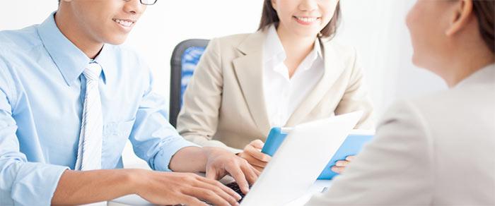 company secretary benefits